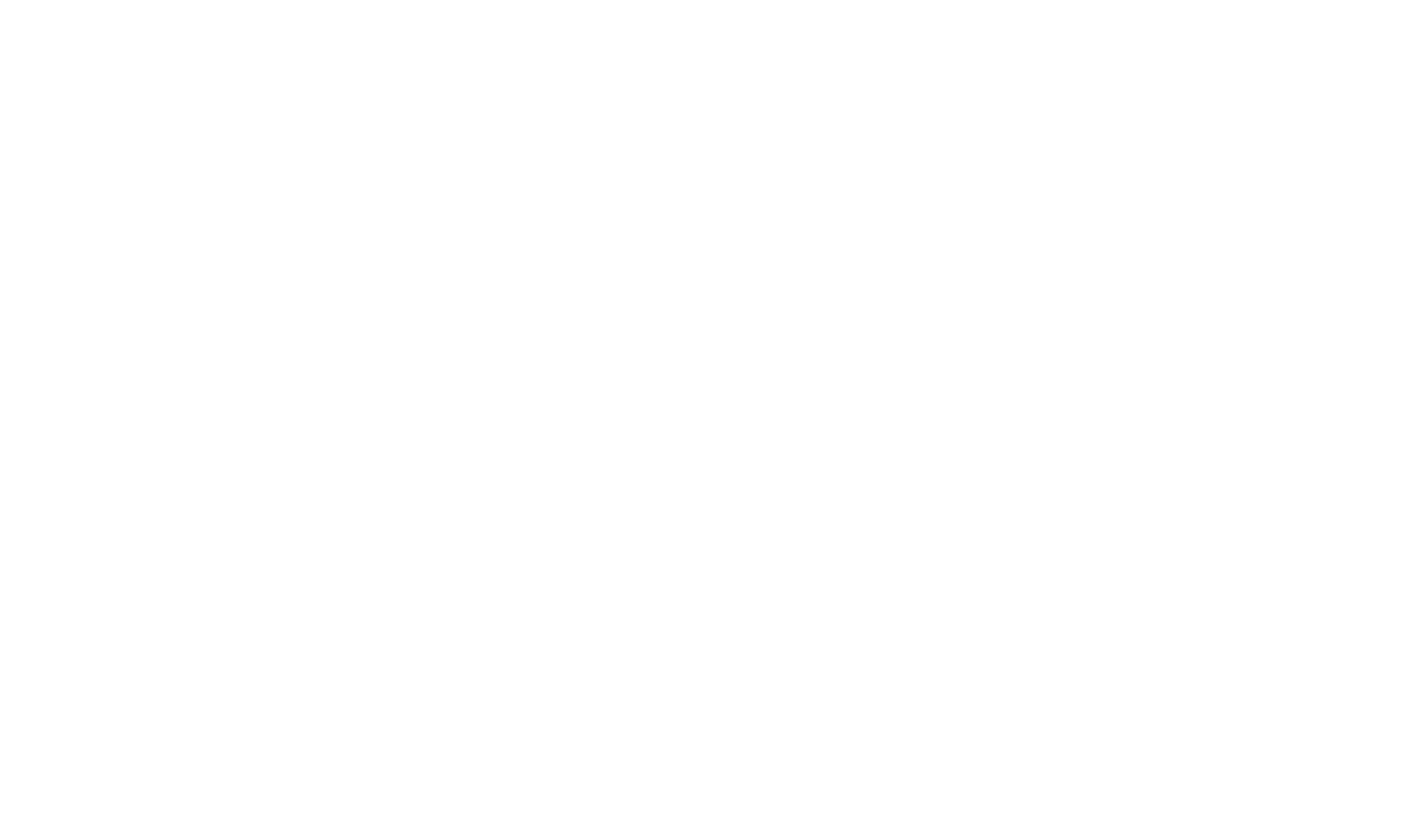 Southern Door Company