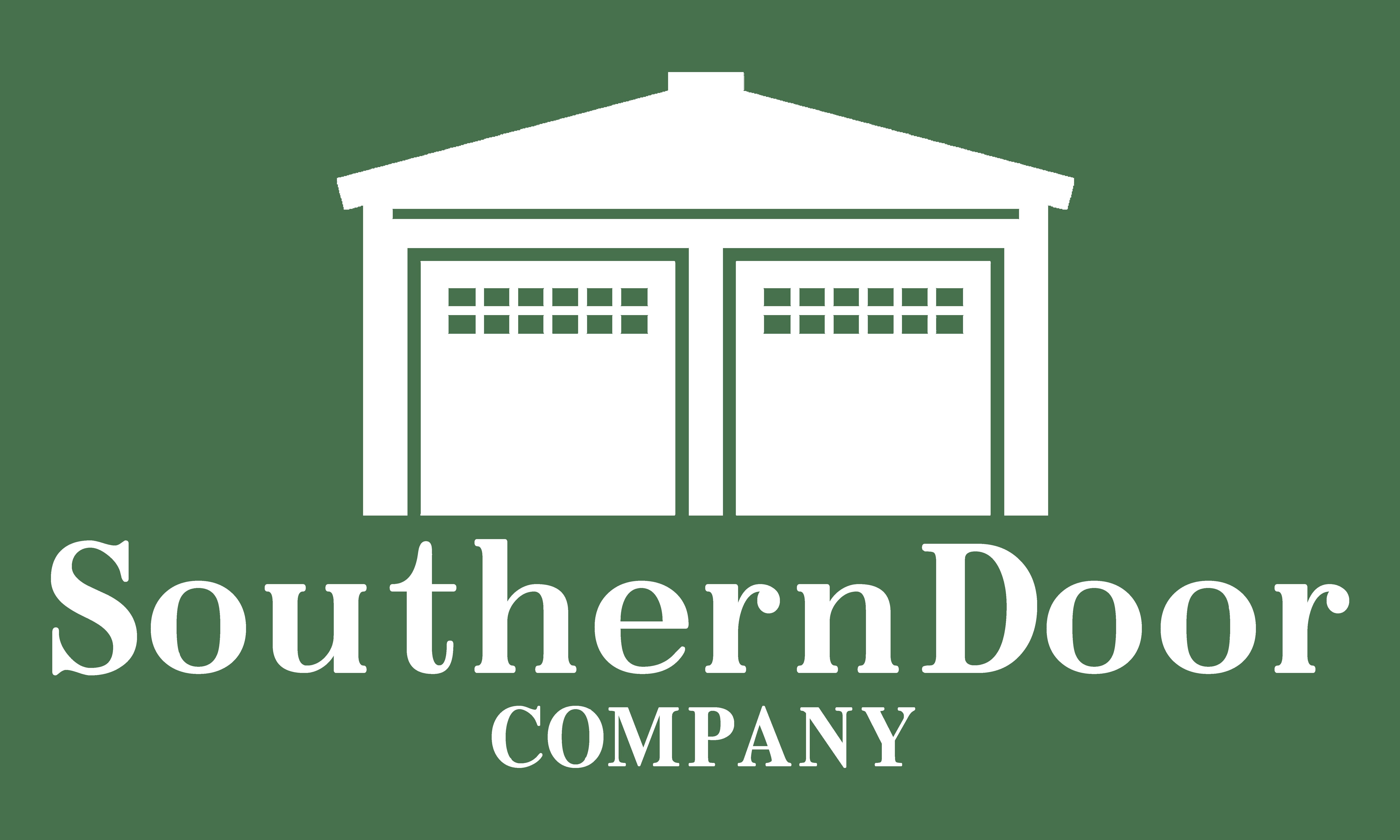 Southern Door Company
